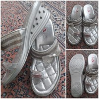 Used BRAND NEW SHOES SIZE 40 in Dubai, UAE