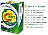 Used C24/7 in Dubai, UAE