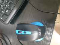 Used ENET wired USB mouse in Dubai, UAE