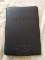 Used Amazon Kindle Tablet in Dubai, UAE