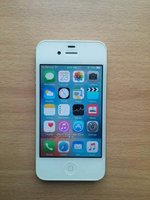 Used Apple iPhone 4S 8GB Facetime in Dubai, UAE