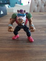 Used Vintage Playmate 1988 TMNT Bebop in Dubai, UAE