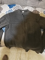 Used 3 sweaters in Dubai, UAE