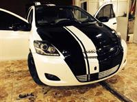 Used Beautiful 2006 Clean No Damages Or Accidents in Dubai, UAE