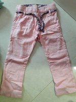 Used Girls pants in Dubai, UAE