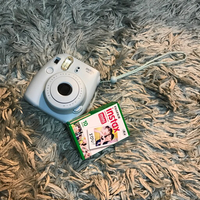 Used Fujifilm Instax in Dubai, UAE