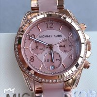 Used Michael Kors watch in Dubai, UAE