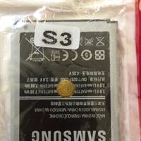 Used S3 Original Battery   in Dubai, UAE