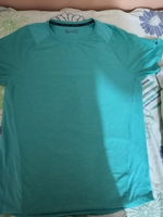 Used Original Under Armor Gym T shirt in Dubai, UAE