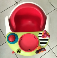 Used Baby Booster Seat in Dubai, UAE
