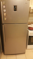 Used Samsung refrigerator  in Dubai, UAE