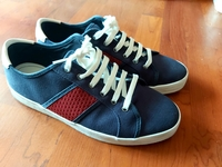 Used Zara Man Casuals Size 43 in Dubai, UAE