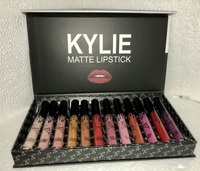 Used Set of 12(kylie)😍 in Dubai, UAE