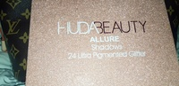Used Hudabeauty in Dubai, UAE
