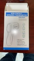 Used Thermometer# in Dubai, UAE