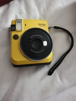 Used INSTAX MINI 70 in Dubai, UAE
