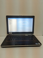Used Dell latitude E6420 in Dubai, UAE