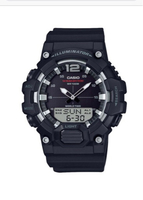 Used Casio Analog Watch. New  in Dubai, UAE