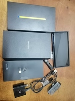 Used Samsung Galaxy Note 9 brand new ! in Dubai, UAE