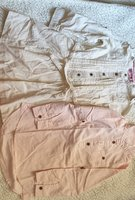 Used Girls clothes in Dubai, UAE
