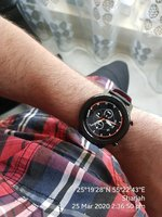 Used Dt Fitness Watch offer #SP2 in Dubai, UAE