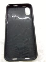 Used Protection for phone in Dubai, UAE