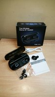 Used True Wireless Stereo Bluetooth Headset in Dubai, UAE