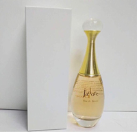 Used Jadore by Dior for Femme (tester)  in Dubai, UAE