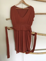 BCBGENERATION preloved dress