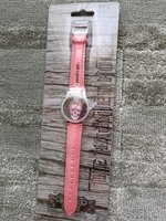 "Used Watch from IMG ""haunted hotel"" in Dubai, UAE"