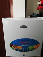 Used refrigerator 1 month old with waranty in Dubai, UAE