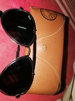 Used Ray Bay Aviator Original in Dubai, UAE