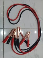 Booster cabel 2 m long