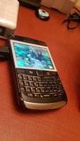 Used BlackBerry Bold working perfect in Dubai, UAE