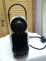 Used Nespresso Machine Coffee Maker in Dubai, UAE