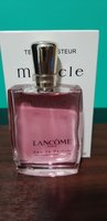 Used Lancome miracle tester in Dubai, UAE