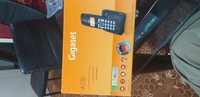 Used New packed wireless handsfree Telephone in Dubai, UAE