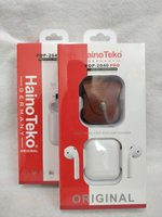 Used NEW HAINTEKO AIRPODS 2040PRO in Dubai, UAE