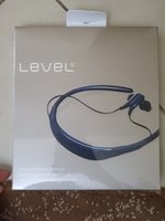 Used Level u wireless headphones/ in Dubai, UAE