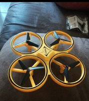 Used Firefly Mini Drone For Kids & Adult in Dubai, UAE