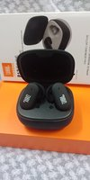 Used JBL P12 HIGH QUALITY BLUETOOTH HEADSET in Dubai, UAE