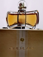 Used Guerlain Mon Exclusif EDP in Dubai, UAE