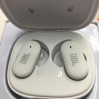 Used JBL P12 HEADPHONES in Dubai, UAE