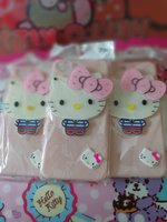 Used Hello kitty phone case in Dubai, UAE
