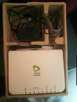 Used Etisalat rountre in Dubai, UAE