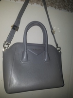 Used Givenchy Antigona Bag in Dubai, UAE