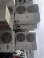 Used Different brands Ac available for sale in Dubai, UAE