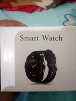 Used Smart Watch, Simcard, SD card in Dubai, UAE