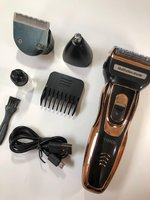 Used Brand YOKO 3-1 HAIR MACHINE NEW in Dubai, UAE