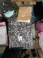 Used New Scarfs in Dubai, UAE